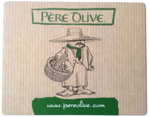 mousepad-pereolive.png